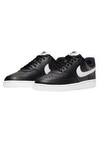Nike Performance - Trainers - black - 2