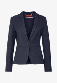 MAX&Co. - MANILA - Blazer - navy blue pattern - 5