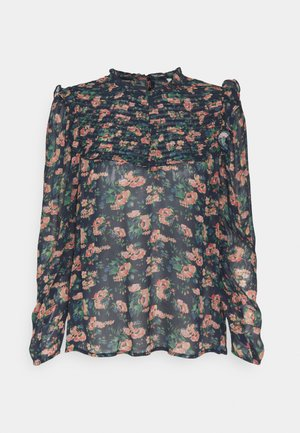 DORA - Blouse - multi