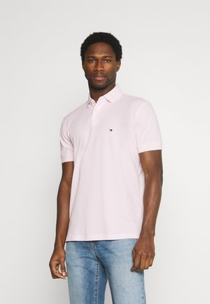 1985 REGULAR - Polo - light pink