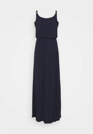 ONLNOVA LIFE STRAP DRESS - Maxi dress - night sky