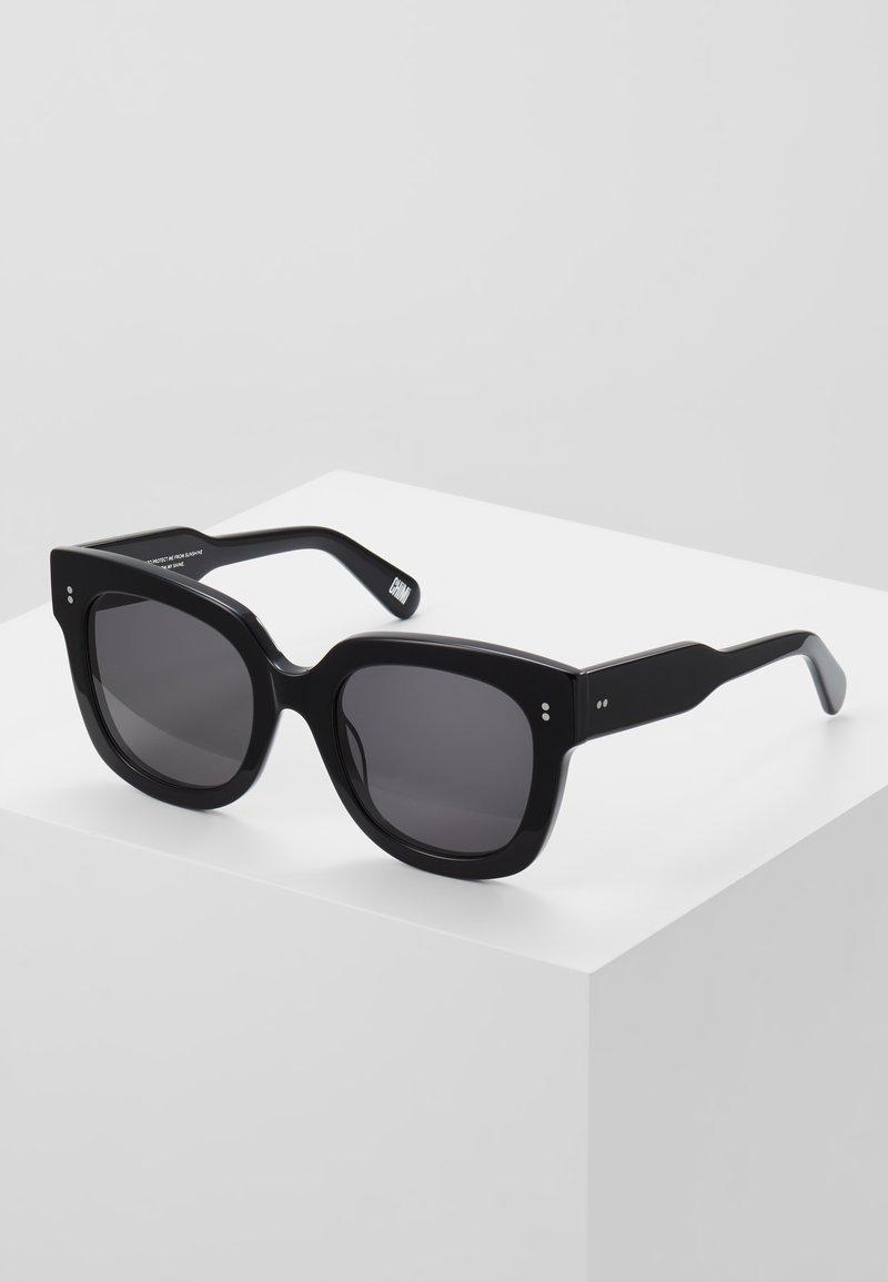 CHiMi - Lunettes de soleil - berry black