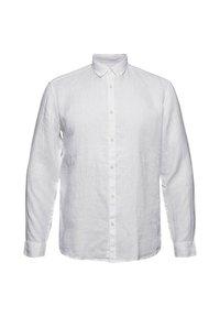 Esprit - Shirt - white - 8