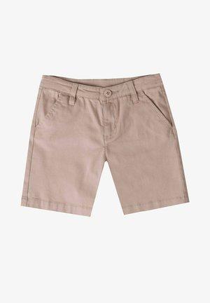 Shorts - piedra