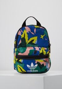adidas Originals - MINI - Rucksack - multi-coloured - 0