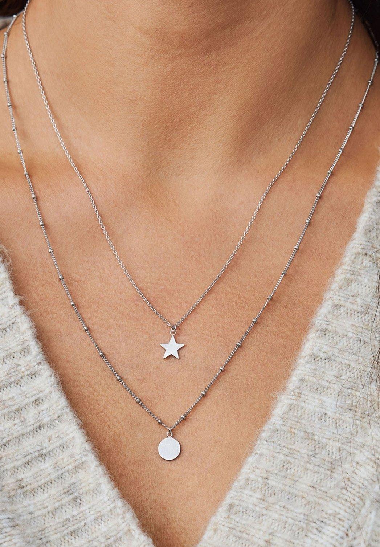 Women VIOLET HAMDEN  - Necklace
