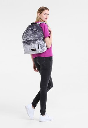 AUTHENTIC - Rucksack - crushed grey