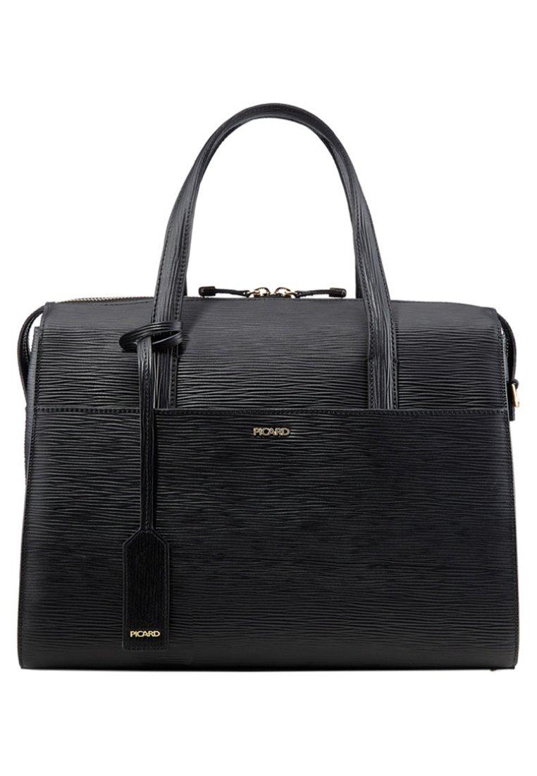 Damen VANITY - Handtasche