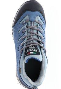 Lytos - Ankle boots - blau - 1