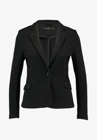 Vero Moda - VMJULIA - Blazer - black - 5