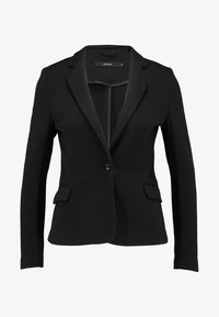 Vero Moda - VMJULIA - Blazere - black - 5