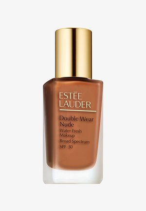 DOUBLE WEAR NUDE WATERFRESH MAKE-UP SPF30  - Foundation - 6C1 rich cocoa