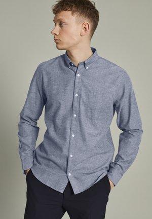 MATROSTOL BD - Shirt - dust blue