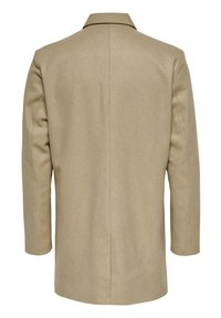 Only & Sons - Manteau court - tree house - 6