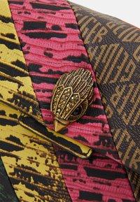 Kurt Geiger London - KENSINGTON BAG - Handbag - multicolor - 4