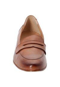 Lloyd - Slip-ons - brown - 4