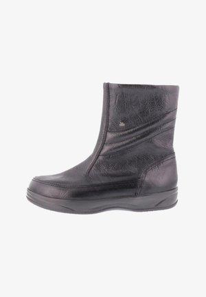 Winter boots - cordoba schwarz