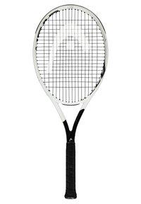 """Head - HEAD TENNISSCHLÄGER """"GRAPHENE 360+ SPEED LITE"""" - BESAITET - 16 X - Tennis racket - schwarz (200) - 0"""