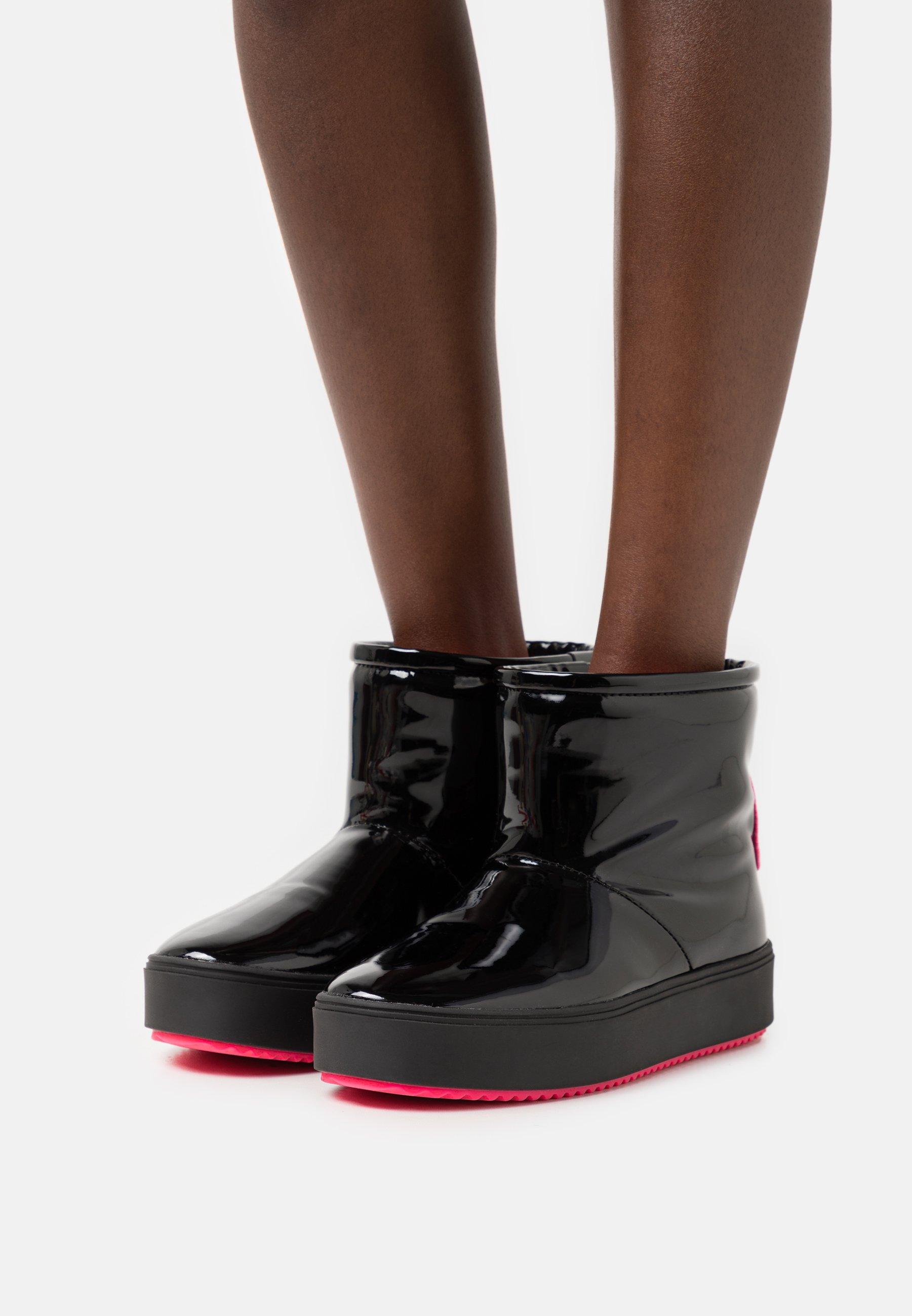 Women BOOT - Winter boots