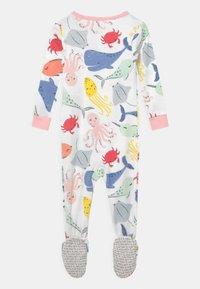 Carter's - AQUATIC - Sleep suit - multi-coloured - 1