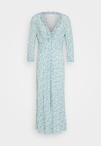 Ghost - NISHA DRESS - Day dress - blue - 3