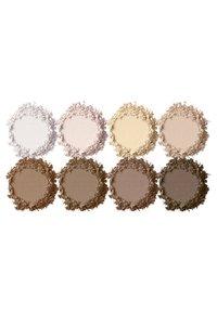 Nyx Professional Makeup - HIGHLIGHT & CONTOUR PRO PALETTE - Face palette - - - 3