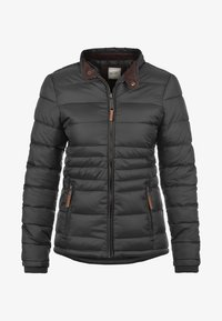 Blendshe - CORA - Winter jacket - phantom grey - 4