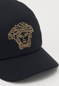 Versace - CAPPELLO JUNIOR GIRL - Cap - nero - 3