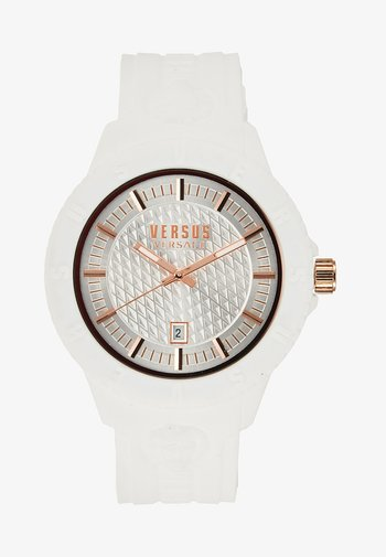 TOKYO - Watch - white