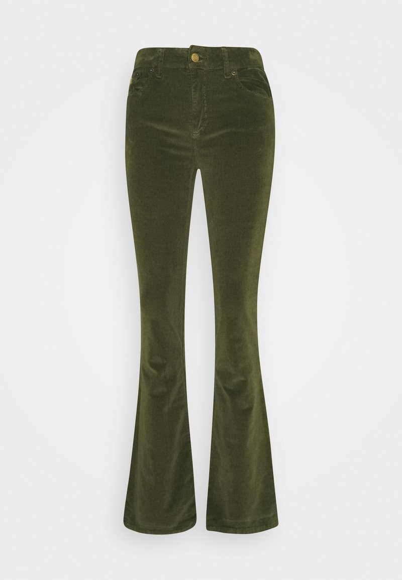 LOIS Jeans - RAVAL  - Pantalon classique - cypress