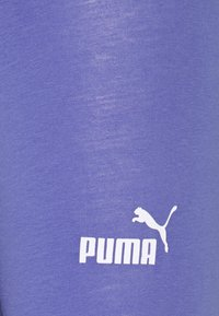 Puma - AMPLIFIED LEGGINGS - Leggings - hazy blue - 5