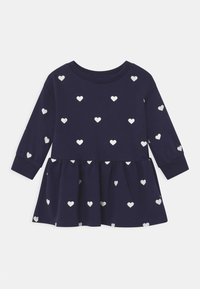 GAP - TODDLER GIRL - Day dress - dark blue - 0