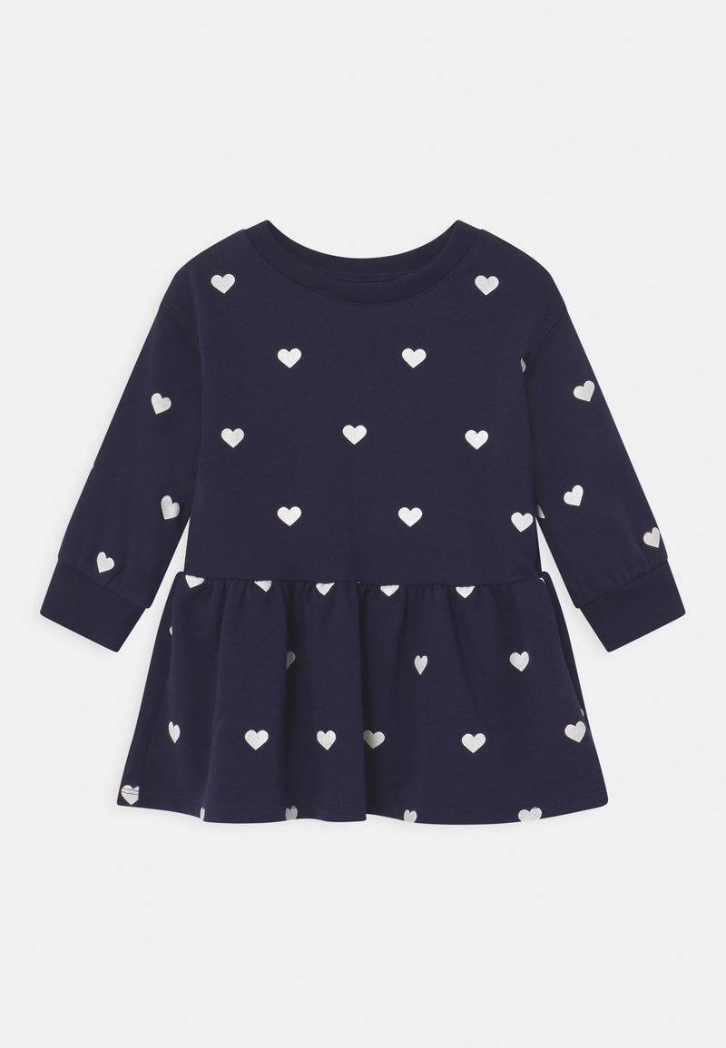 GAP - TODDLER GIRL - Day dress - dark blue