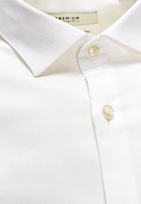 Jack & Jones - Business skjorter - white - 5