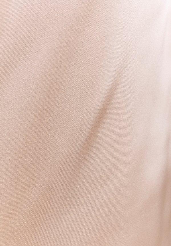 More & More T-shirt basic - autumn rose/jasnorÓżowy JTTH