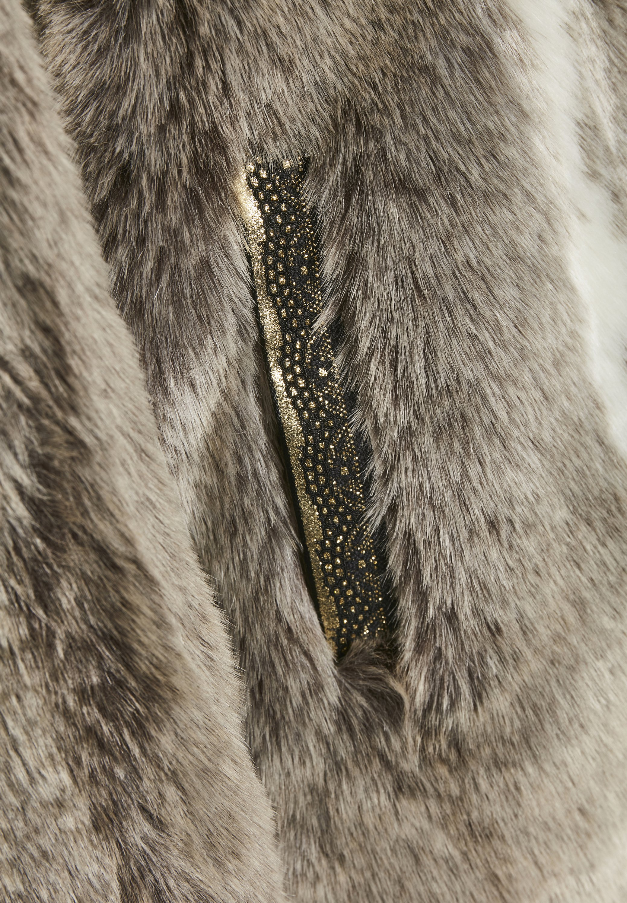 Culture Veste d'hiver - irish fox qwgQCAuC