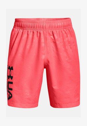 EMBOSS SHORTS - Sports shorts - beta