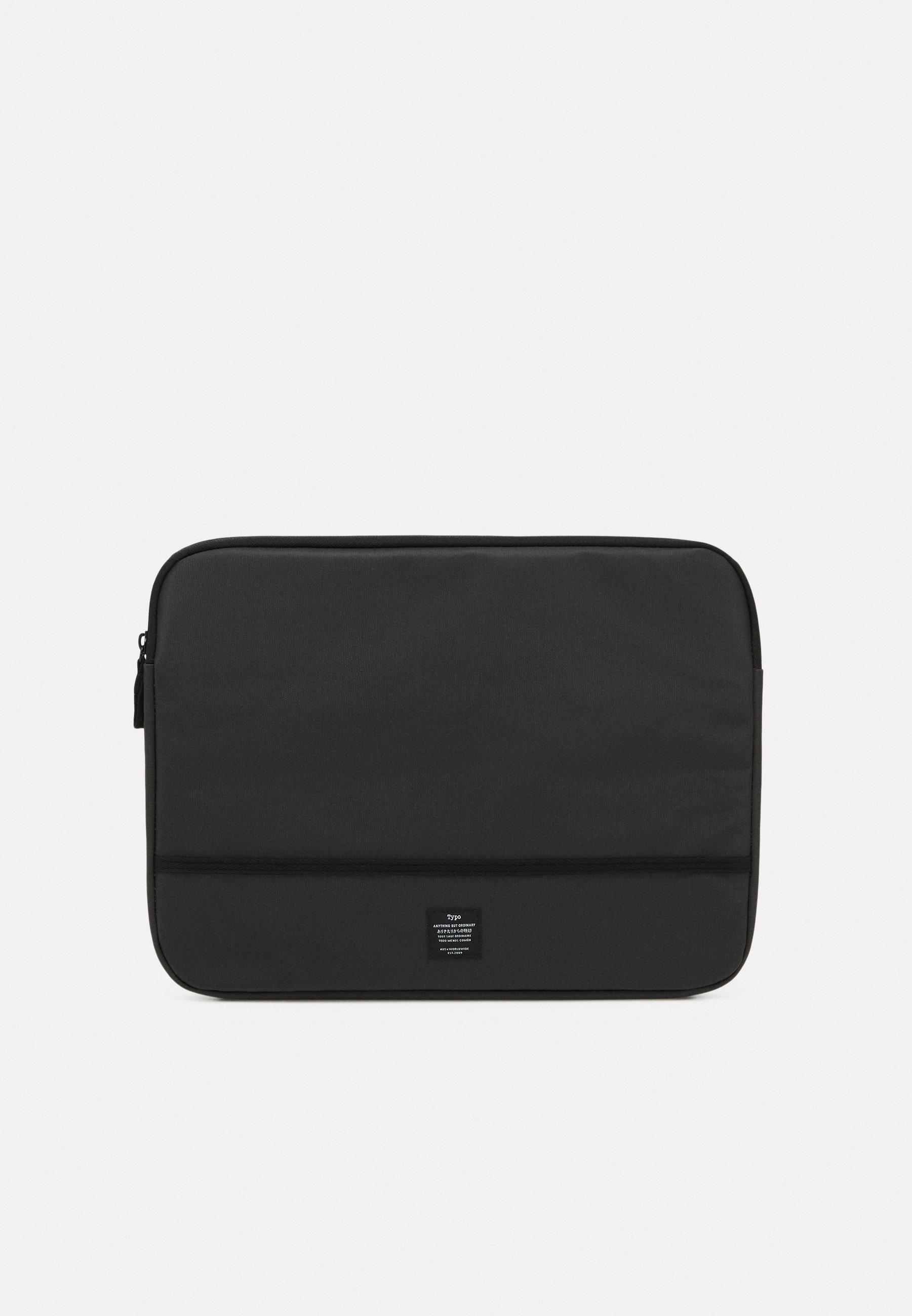 Damen TAKE ME AWAY LAPTOP CASE UNISEX - Notebooktasche
