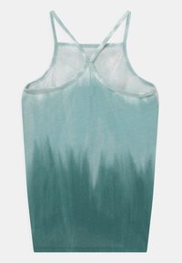 Abercrombie & Fitch - Top - blue - 1