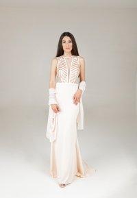 Fabiana Ferri - JASMINE - Occasion wear - gold - 1