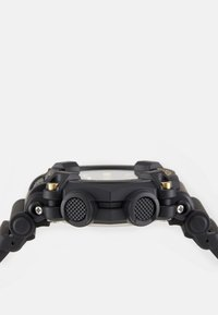 G-SHOCK - GA-900 UNISEX - Digitaalikello - black/gold-coloured - 2