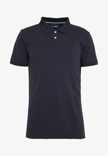 OCS  - Polo shirt - navy