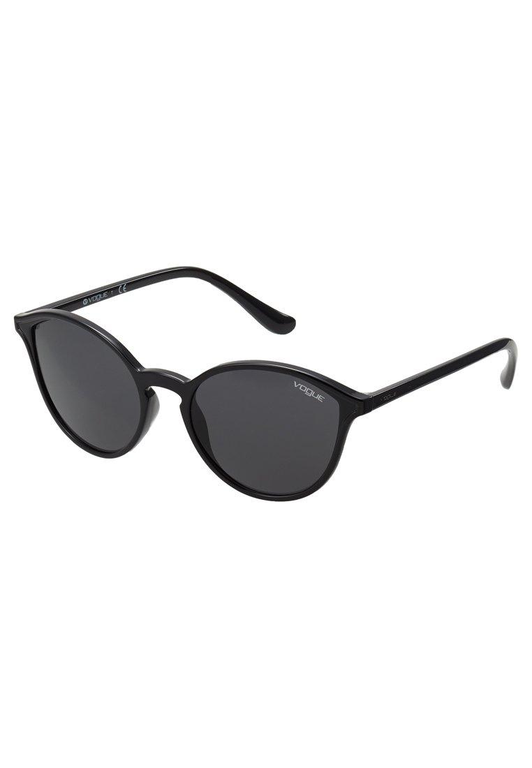 VOGUE Eyewear Solbriller - black/svart duGy5zS1Aga6pSb
