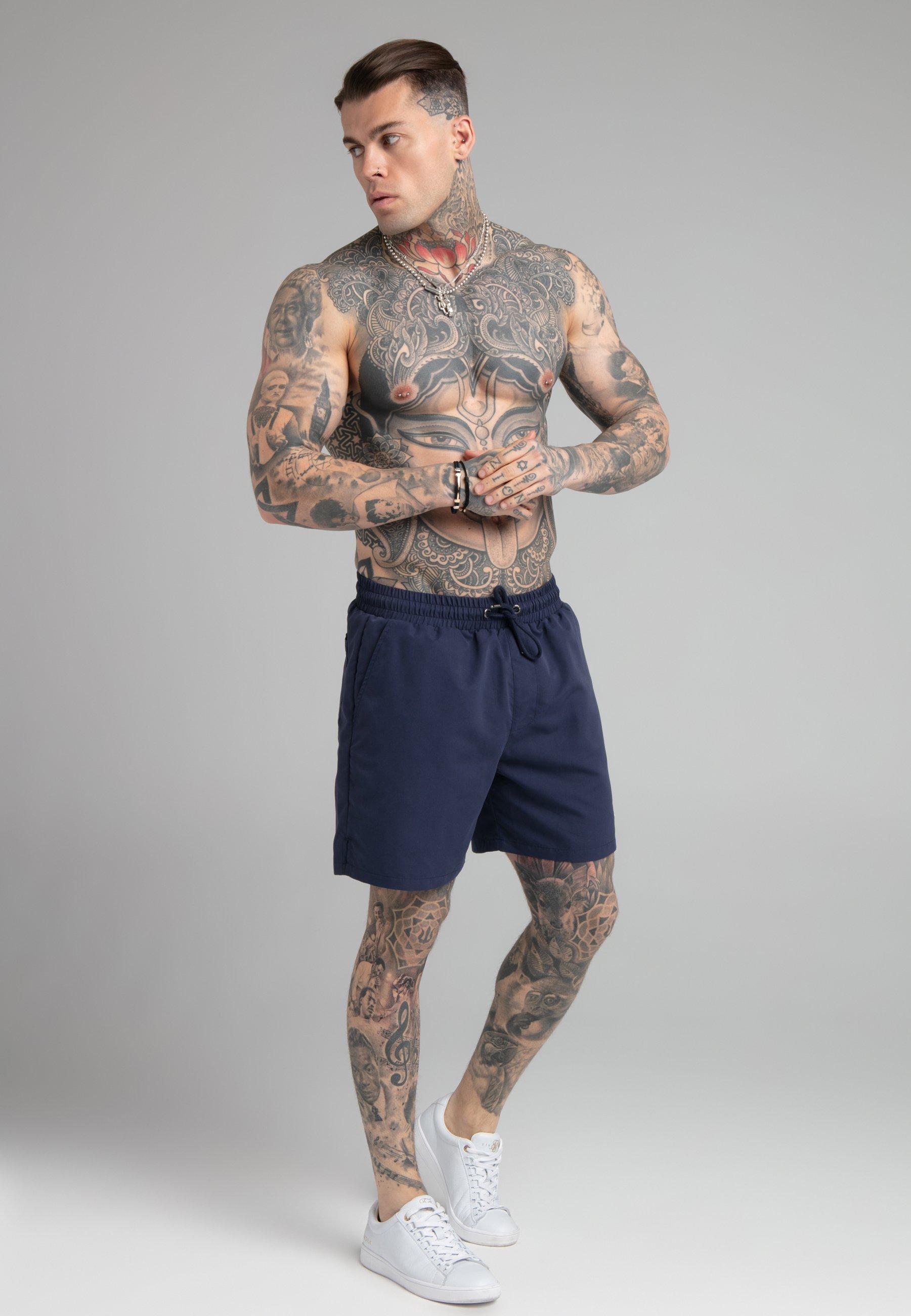 Homme SWIM - Short de bain