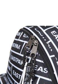 Eastpak - Reppu - bold branded - 5