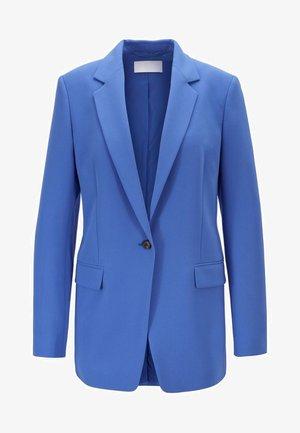 JOCALUA - Blazer - blue
