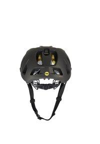 Smith Optics - VENTURE MIPS - Helm - matte gravy - 4