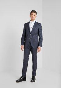 JOOP! - HERBY - Suit jacket - navy - 1