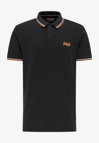 Petrol Industries - Polo shirt - anthracite - 4