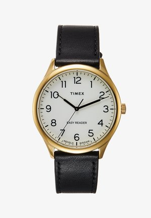 MEN'S EASY READER - Watch - black